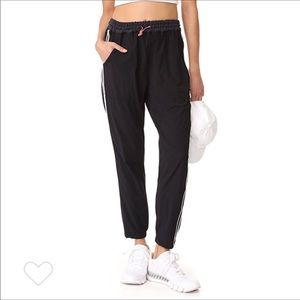 FREE PEOPLE MOVEMENT  Side Stripe Joggers